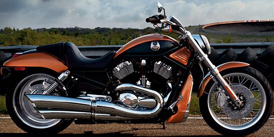 [Harley+Davidson+VRSC+V-Rod.jpg]