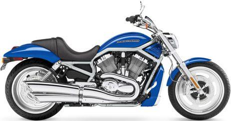 [Harley+Davidson+VRSC+Night+Rod.jpg]