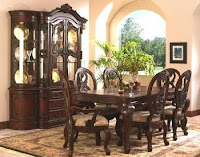 Dining room furniture direct
