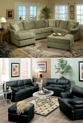 New Living Room Furniture Sofa,Living Room Picture,Living Room Design