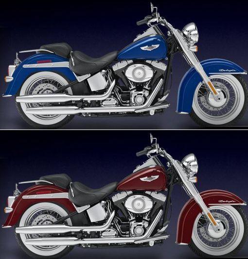 [Harley+Davidson+Softail+Deluxe.jpg]