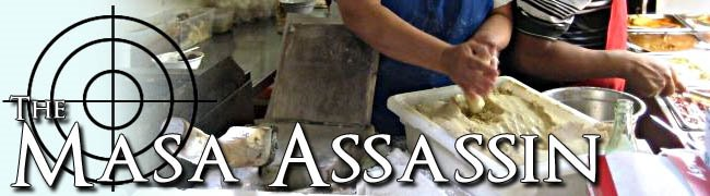 Masa Assassin