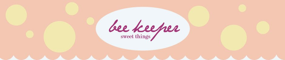 bee keeper studio