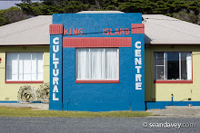 King Island Cultural Centre