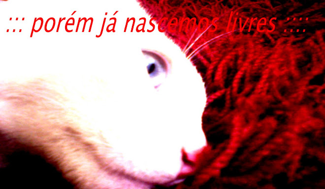 ::: VιяαLαtαLιƒєStуℓє :::