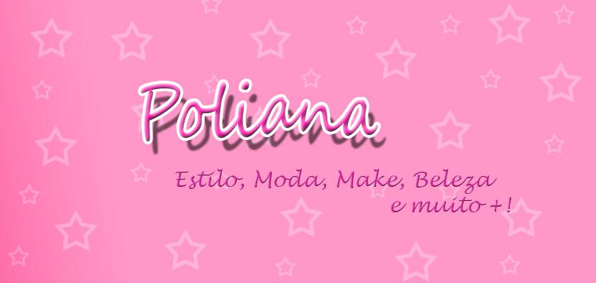 Poliana Mariano
