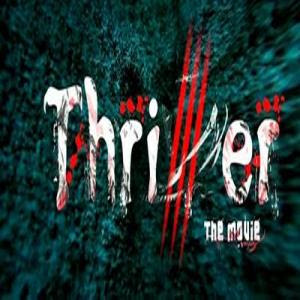 Thriller The Movie (2009) SL BFX - Aziz Naser, Rk, Trupti Bhoir Adnan Sajid