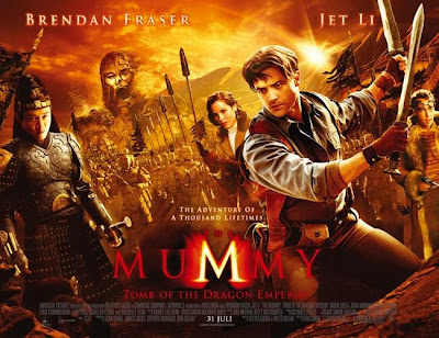 mummy 4 full movie online in tamil