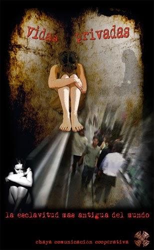 precio prostitutas tailandia prostitución y feminismo