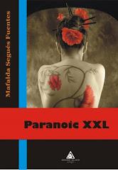PARANOIC XXL