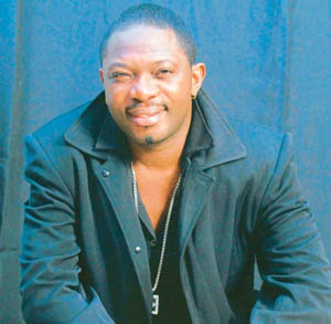 OJB Jereel suffers Kidney Ailment