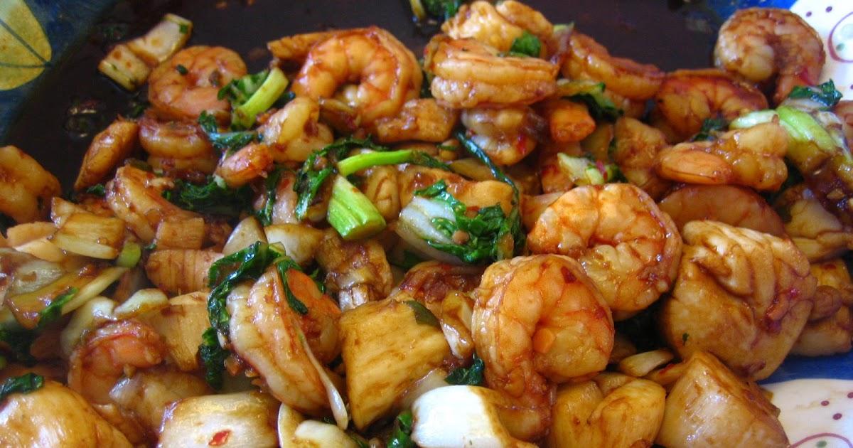shrimp+%26+Scallop+stirfry+with+bok+choy+001.jpg