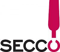 Secco Wine Bar