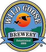 Wild Goose Brewery 1989-2010