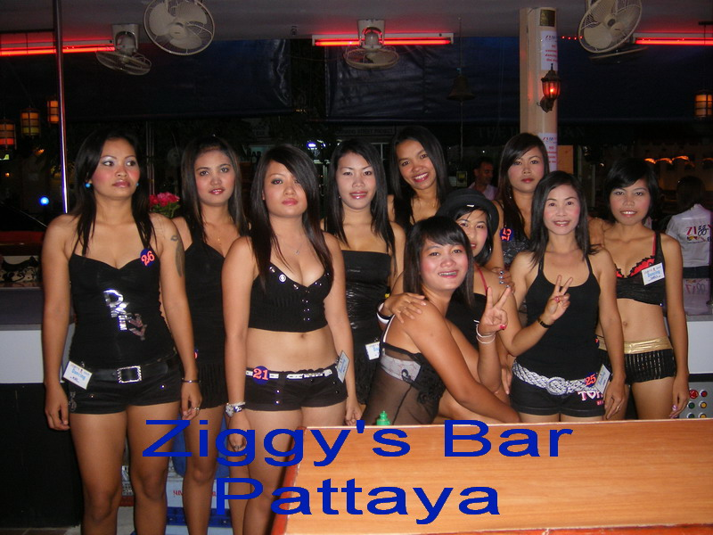Girls laos bar Complete Guide