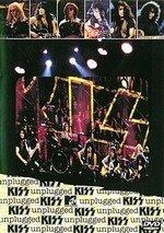 """MTV Unplugged"" (DVD)"