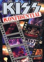 """Konfidential"" (video)"