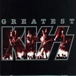 """Greatest Kiss"""