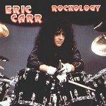 """""""Rockology"""""""