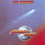 """""""Frehley's Comet"""""""