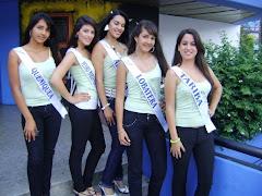 Fotos Chicas 2009