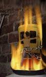 """Ir a """"Fuego en la Catedral"""""""