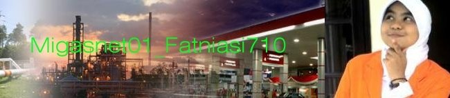 migasnet01_fatniasi710