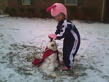 Snow Storm II 2010