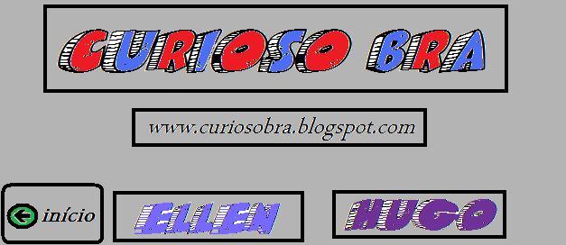 www.curiosobra.blogspot.com