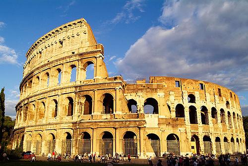 [Imagen: coliseo-romano.jpg]