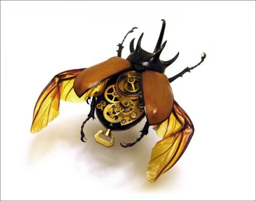 insectrobo5.jpg (500×393)