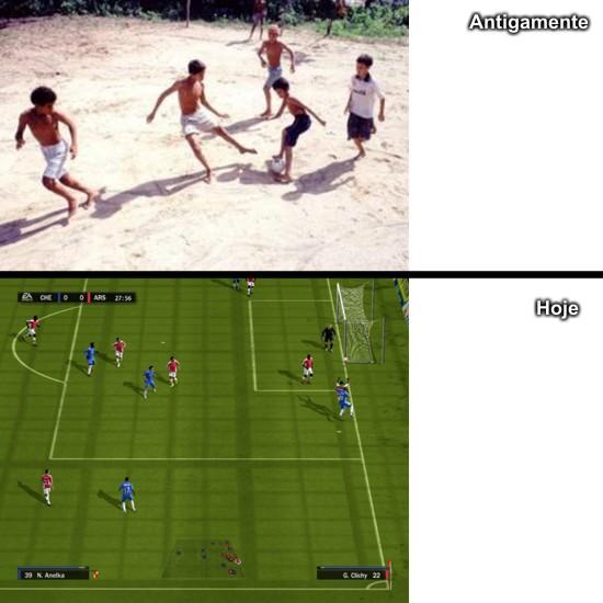 futebol.jpg (550×550)