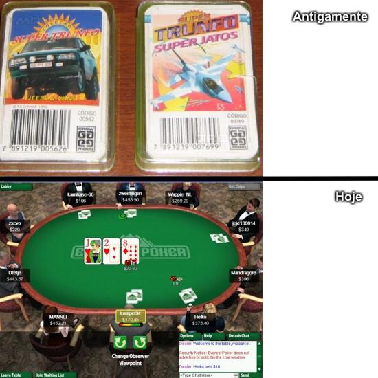 cartas.jpg (550×550)