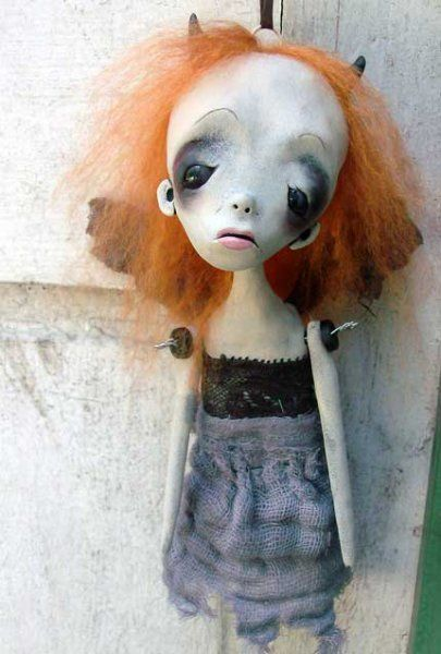 boneca-macabra-2.jpg (405×600)