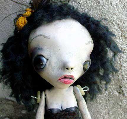 boneca-macabra-4.jpg (430×404)