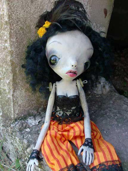 boneca-macabra-5.jpg (430×573)