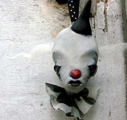 boneca-macabra-10.jpg (430×407)