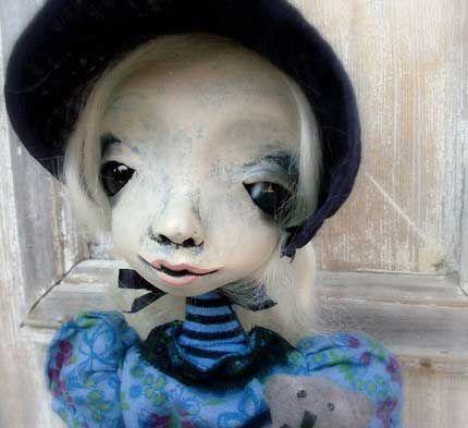boneca-macabra-15.jpg (430×393)