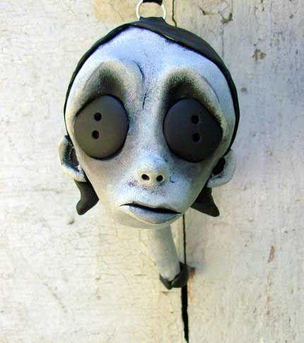 boneca-macabra-18.jpg (430×485)