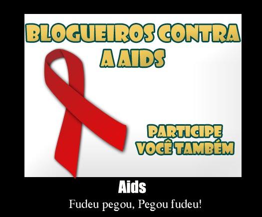 campanhaaids.jpg (525×435)
