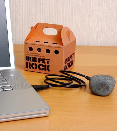 usb-pet-rock2.jpg (400×449)