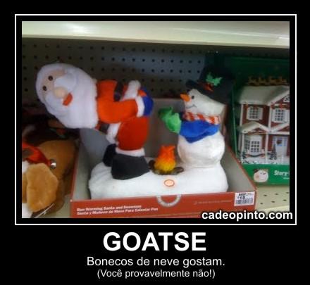 [goatse-bonecos-de-neve.jpg]