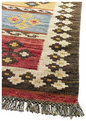 How To Clean Rugs From Ikea Airglidecarpetcleaning Com