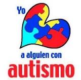Para entender y amar el mundo del Espectro Autista