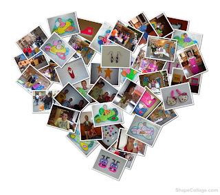 Garachico enclave hacer collage de fotos en un periquete - Como hacer un collage de fotos a mano ...