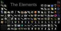 The Elements (340KB)