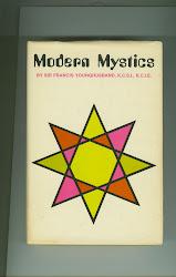 MODERN MYSTICS