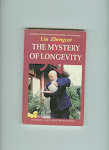 THE MYSTERY OF LONGEVITY