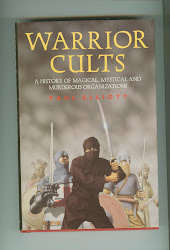 WARRIOR CULTS