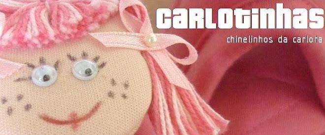 Carlotinhas